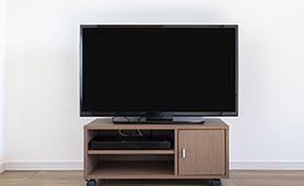 低価格テレビのおすすめ19選【2021】安くてコスパの高いモデルを紹介