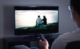 録画機能付きテレビのおすすめ10選 視聴から録画まで1台でできる | ビックカメラ.com