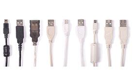 USBケーブルのおすすめ13選 種類や選び方もまとめて紹介