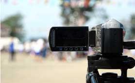ビデオカメラのおすすめ14選【2020】運動会などの思い出をきれいに残そう