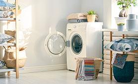 洗濯乾燥機のおすすめ8選【2020】忙しい方に便利な機能性モデルも紹介