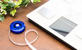 体重計・体組成計のおすすめ11選【2019】スマホ連携ならダイエットもはかどる