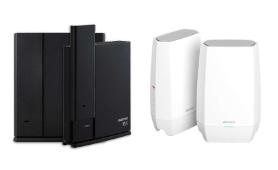 メッシュWi-Fiのおすすめ9選【2020】自宅のインターネットを快適にするアイテム