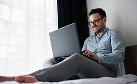 Wi-Fi中継器のおすすめ14選【2020】離れた部屋でもネットが快適