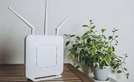 Wi-Fiルーターのおすすめ14選【2019】快適な無線通信を楽しもう