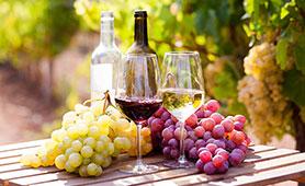ワインのおすすめ13選 赤や白などお手頃価格から高級品まで紹介