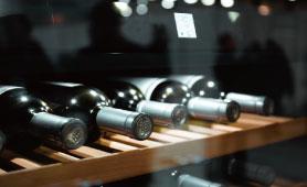 ワインセラーのおすすめ10選 家庭用の小型から大容量まで紹介
