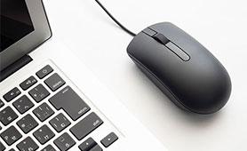 有線マウスのおすすめ20選 静音モデルや高機能モデルなどを紹介