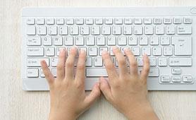 ワイヤレスキーボードのおすすめ16選 人気の使いやすいモデルを紹介