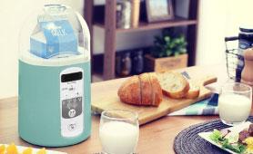 ヨーグルトメーカーのおすすめ9選【2020】ギリシャヨーグルトや発酵フードが自宅で作れる