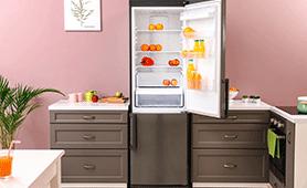 【2019年】冷蔵庫おすすめランキング!選びのポイントや容量別商品をご紹介