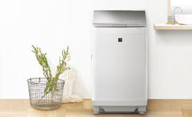 縦型洗濯機のおすすめ16選【2020】レビューもチェックして最適な1台を選ぼう