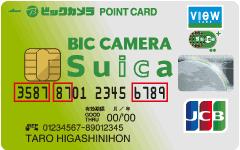 クレジットカード番号 入力例