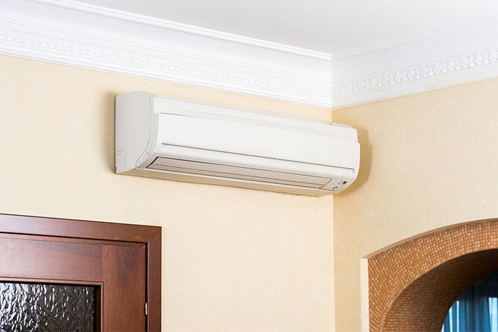エアコンのメーカー別おすすめランキング7選