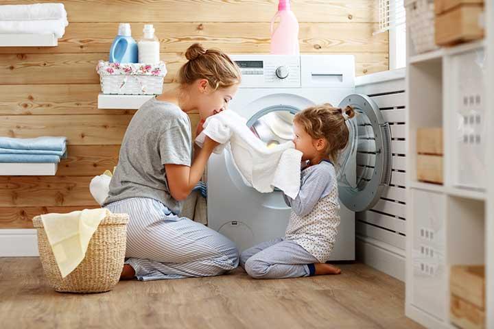 ドラム式洗濯機のおすすめ9選