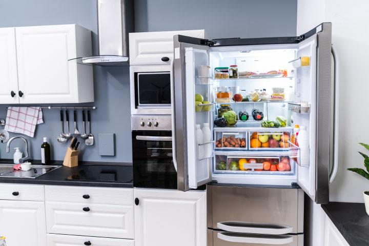 冷蔵庫のおすすめランキング!