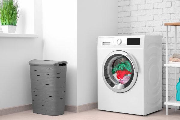 縦型とドラム式はどっちが使いやすい? ドラム式洗濯機は乾燥機能付きで時短にもおすすめ