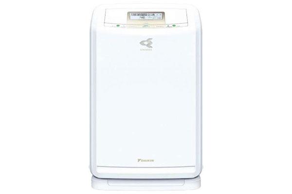 空気清浄機のおすすめ 除加湿機能付き空気清浄機