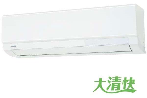 エアコンの人気メーカー 東芝