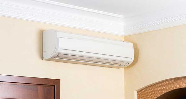 冷風扇の基礎知識 冷風扇とエアコンの違い