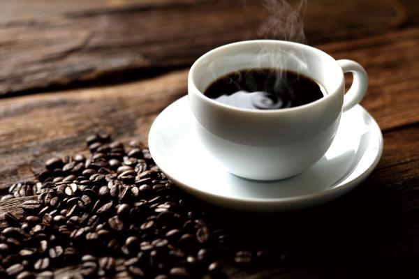 番外編|その他の一人暮らしアイテム コーヒーメーカー