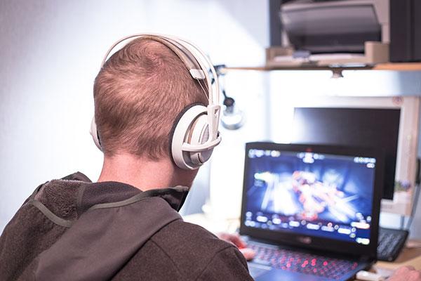 Как выбрать частоту игровой гарнитуры с учетом качества звука и разрешения звука
