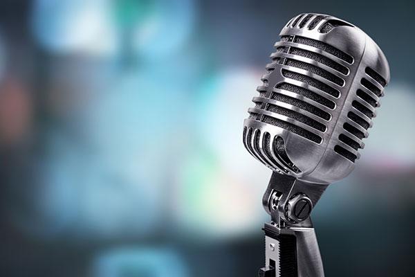 Как выбрать игровую гарнитуру Производительность микрофона