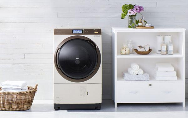 e875be8ef05e4 洗濯機は衣類の汚れを落とすなど、生活に不可欠な家電です。従来の縦型洗濯機や2槽式洗濯機に加えて、乾燥機付き縦型洗濯、ドラム式洗濯機など昔より選べる種類が多く  ...