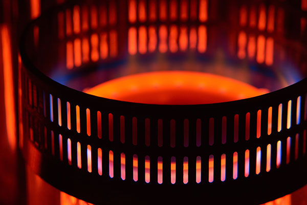 石油ファンヒーターのおすすめ9選 石油ファンヒーターの選び方 着火の速さ