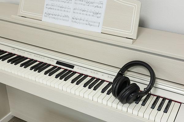 電子ピアノの種類 電子ピアノ