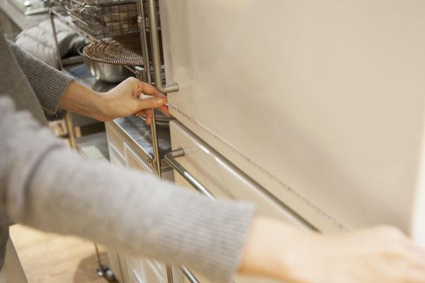 一人暮らしの冷蔵庫を選ぶときのポイント 一人暮らし用冷蔵庫のサイズ目安