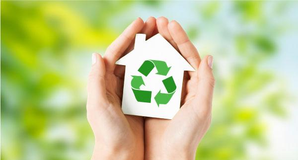 【買替】冷蔵庫のリサイクル処分について