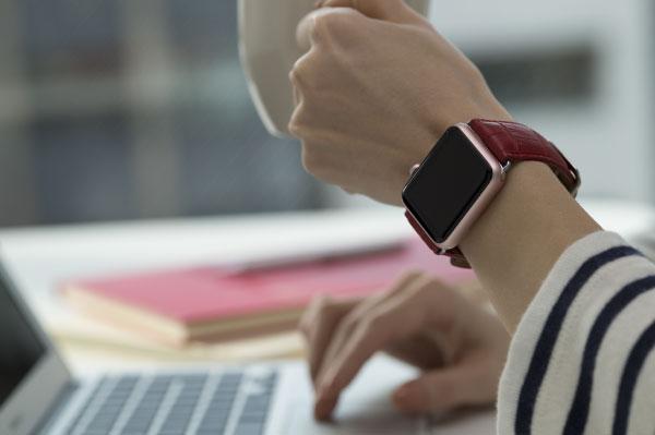 635754d3ea osusume_smartwatch_title. スマートウォッチは時計タイプのウェアラブル ...