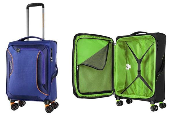 f23aec0dbb73 スーツケースのおすすめブランド10選 サイズ選びのポイントもご紹介 ...