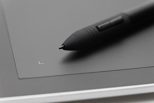タッチペンの選び方 便利なポイント ノック式