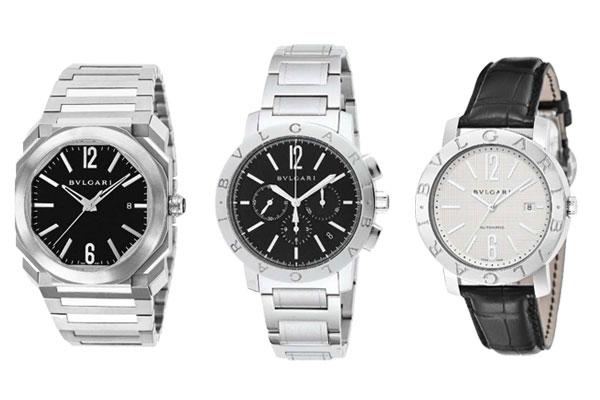 6f9a3d561d134 メンズ腕時計 年代別おすすめ33選!セイコーやロレックス、オメガもご ...