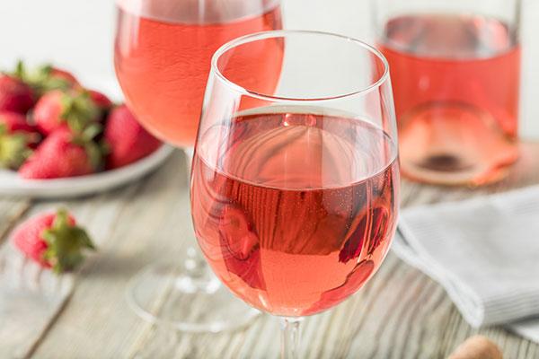 ワインの種類と特徴 その他ワインの特徴