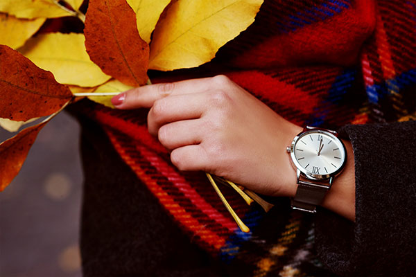 b2b07067ff レディース腕時計の人気ブランド16選!20代・30代・40代に人気のブランド ...