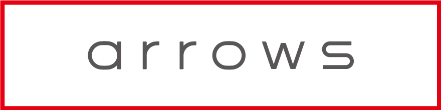 arrows(アローズ)
