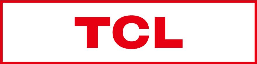 TCL(ティーシーエル)