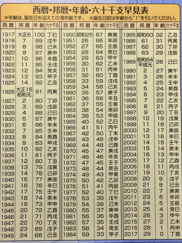 ビックカメラ | ままのポケット | 2017年オリジナルカレンダー ...