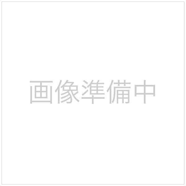【クリックで詳細表示】ドラレコオプション ドライブレコーダー専用microSDHCカード(16GB) GDO-SD16G1